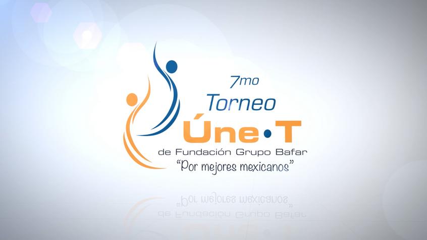"7mo.Torneo ""Úne·T"" de Golf y Dominó 2018"