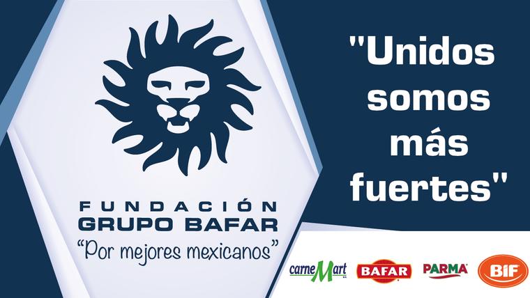 Fundación Grupo Bafar
