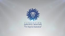 Fundación Grupo Bafar 2018