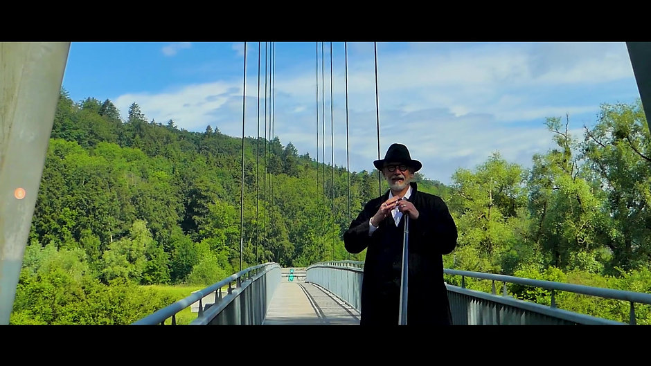 Alpenhorn Film