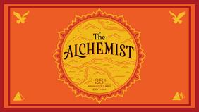 Alchemist_mobile