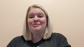 Melissa Finneyfrock