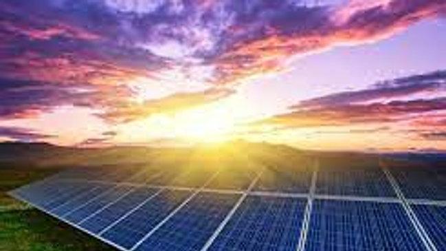 Ingeniería-Energía-Ambiente