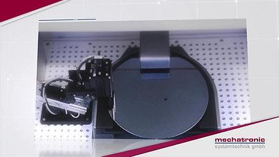 mechatronic Image Video