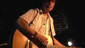 MAX GOMEZ
