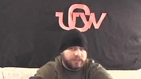 UCW 05