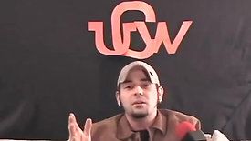 UCW 03