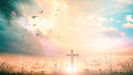 4/4 Church Service