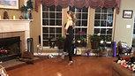 Ballet 3 Choreo
