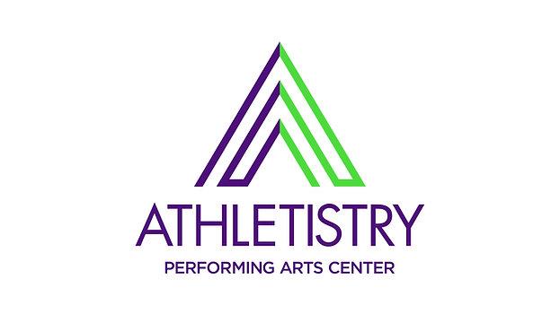Athletistry
