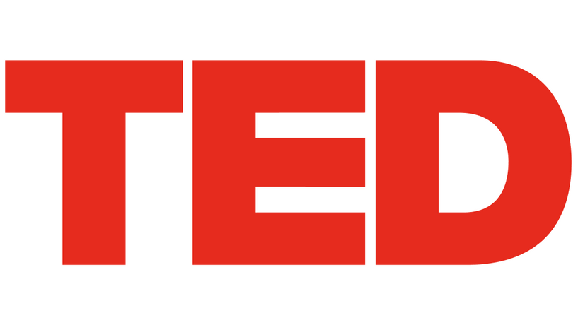 Top 20 Most Watched TED Talks