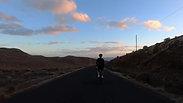 Fuerteventura 2k19