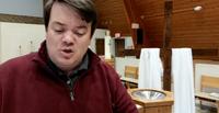 Prairie Faith Devotion - Psalm 80
