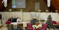 Worship on Sunday, January 3 - Second Sunday of Christmas