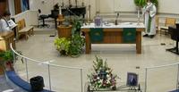 Funeral Service for Dennis Klipfel, Child of God
