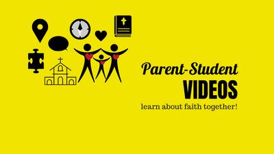 Parent/Student Videos