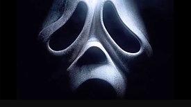 Scream One Year Teaser
