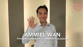 PSLE Video (Mr Wan)
