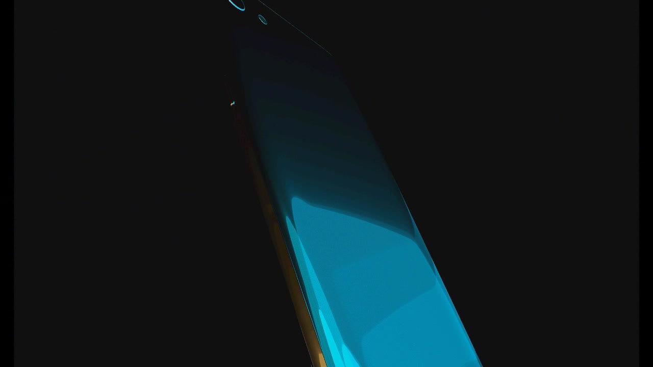 Sirenix Epsilon G2 tvc 2