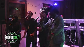 Anthony Dupree Performance in Philly