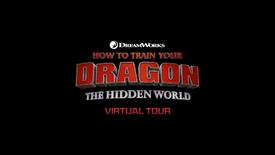 HIDDEN WORLD VR