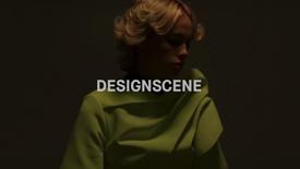 DesignScene Magazine