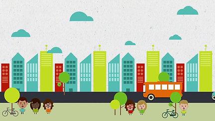 LEED Yeşil Bina Nedir?