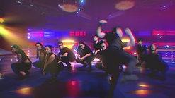 Music Video Breakdown