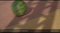 Watermelon Integration Breakdown