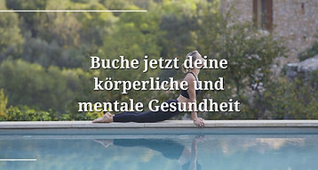 "Personal Coaching im ""Geiste des Zen"""