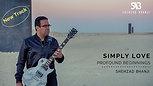 Simply Love: Bonus Track
