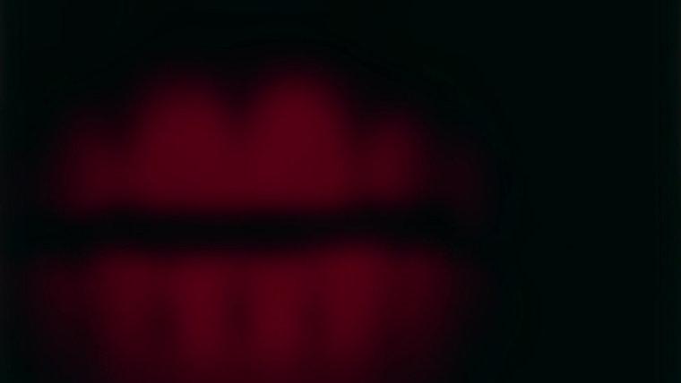 Black Sun promo video