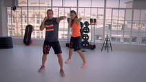 Getting Started BodyCombat