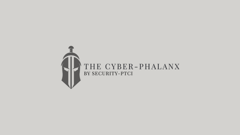 The Cyber-Phalanx
