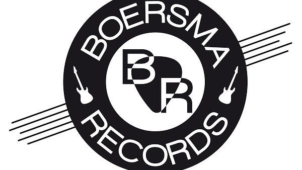 Boersma-Records
