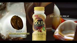 Golda Coffee Dolce Latte_Get More Out Of Life 30s