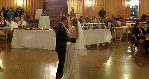 Tegan & Madison-First Dance
