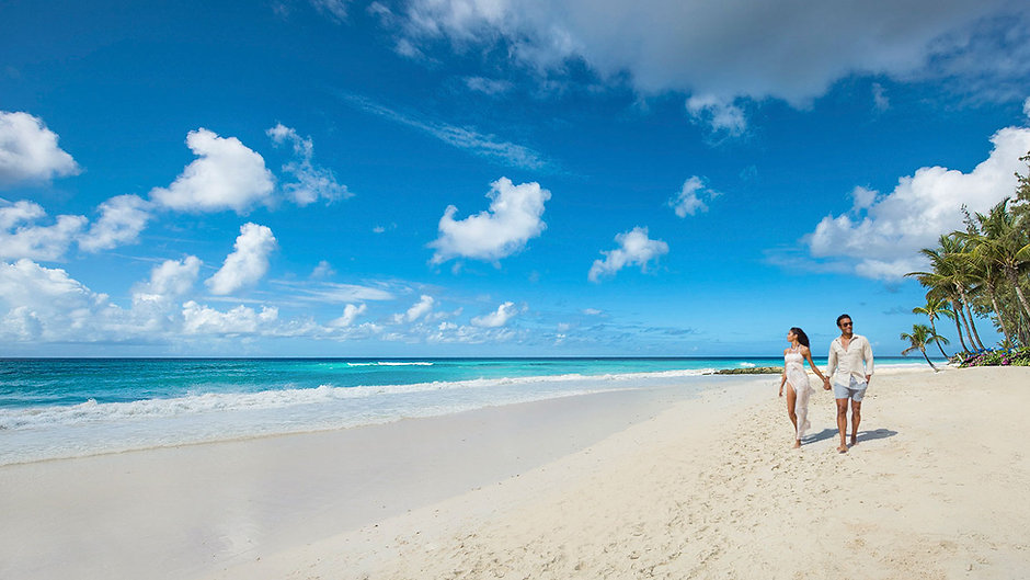Waterfront Portfolio Barbados Property For Sale