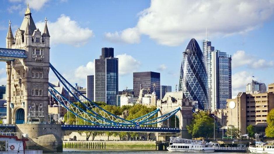 Waterfront Portfolio UK Property For Sale