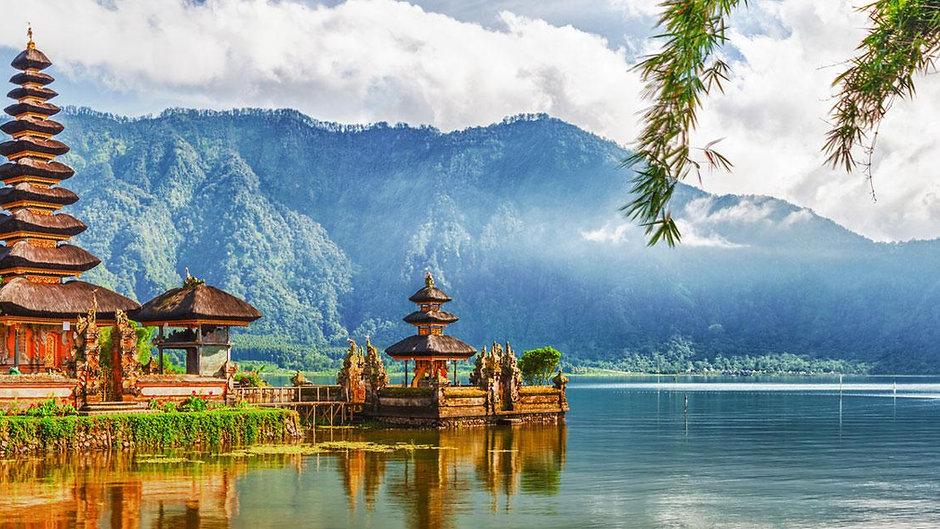Waterfront Portfolio Indonesia Real Estate