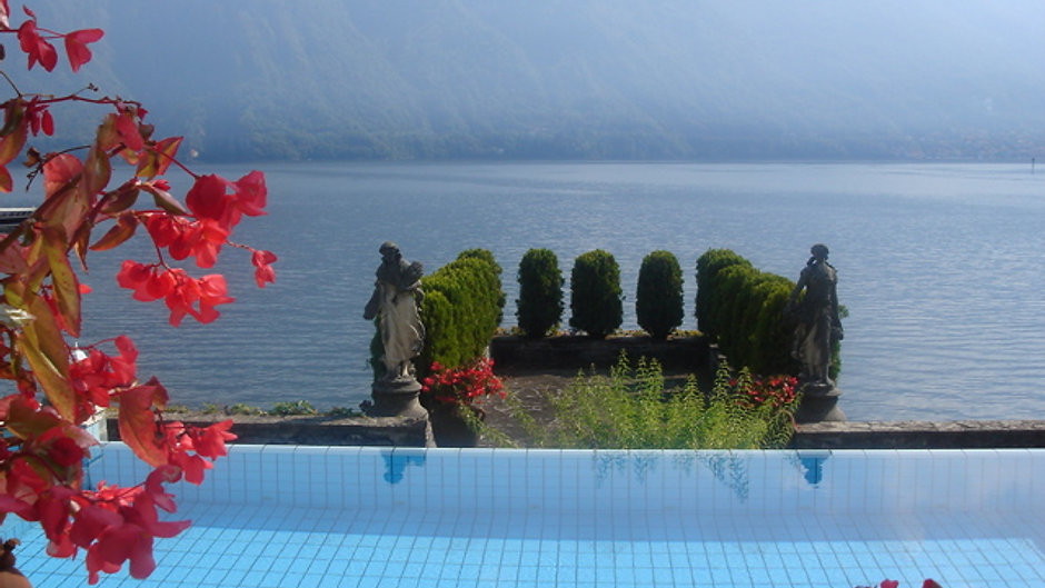 Lake Como Real Estate For Sale Italy