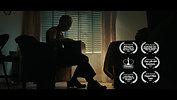 Nomad City Blues (2018, Short) Trailer