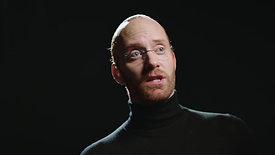Tele2 Конференция - рекламный ролик