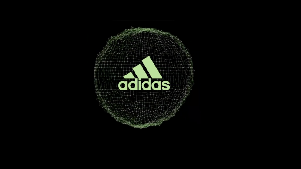 Afrotech 2019. Adidas sponsors Bold Scholars
