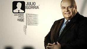CANAL ANTIGUA TV /// Somos los Mejores