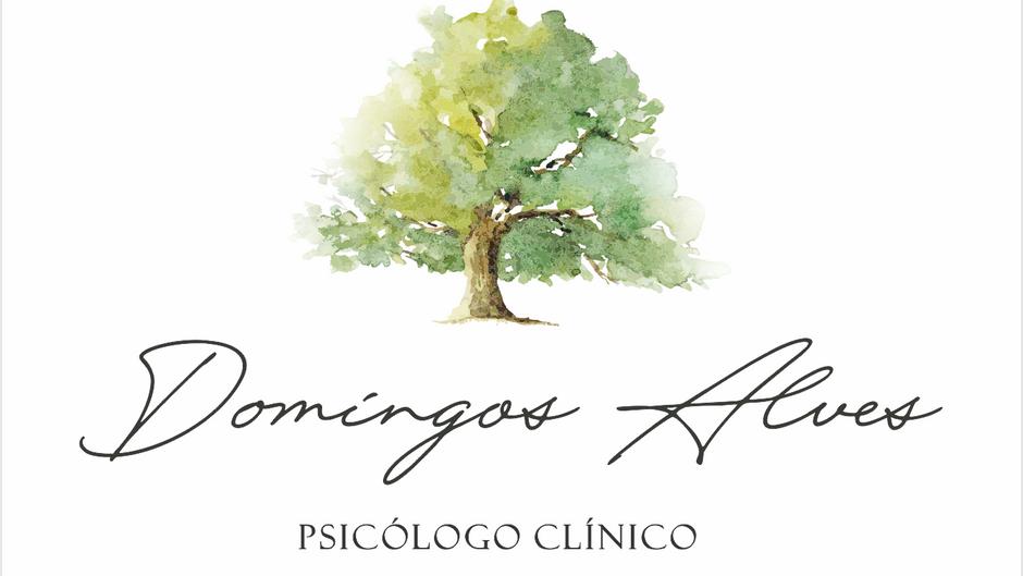 Domingos Alves - Psicologia Clínica