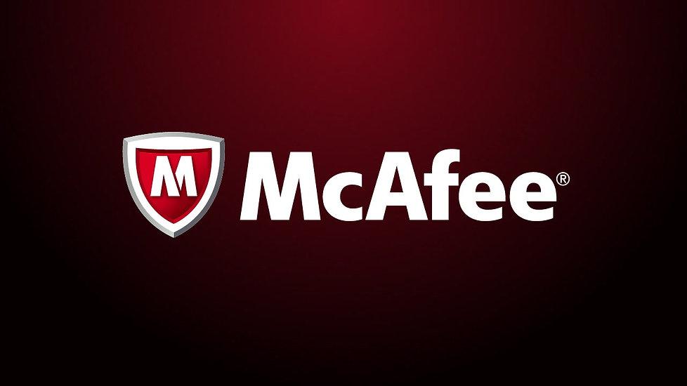 McAfee-vid4A2