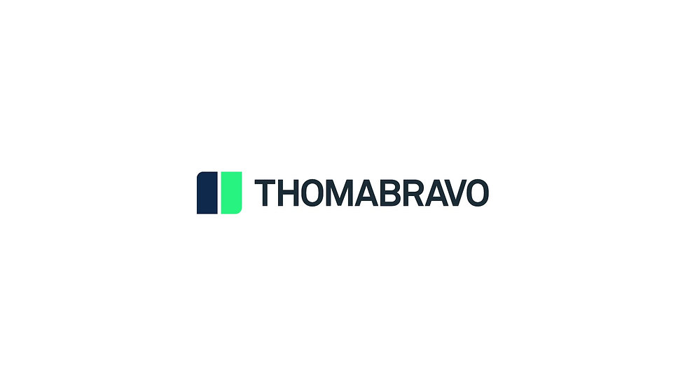 ThomaBravo Year in Review