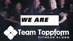 Toppform2019_Openhouse_coach