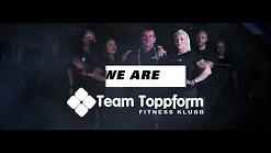 Toppform2019_Coach